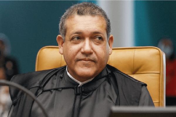Nunes vota favorável à punição de censura a Dallagnol por mensagem sobre senador