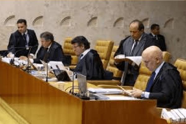 STF derruba decreto de Bolsonaro que permitia livre nomeação de diretores dos centros técnicos federais