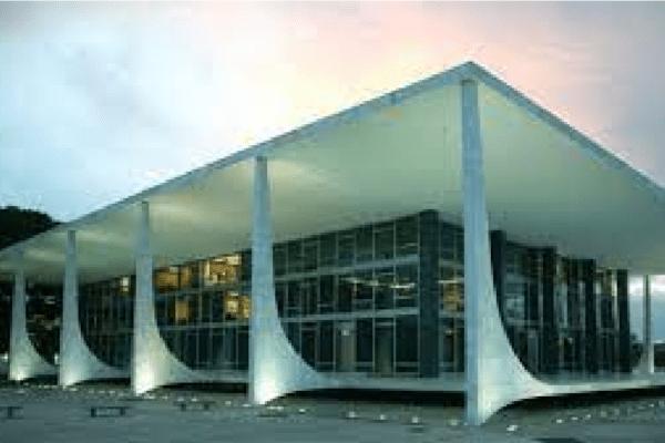 STF descarta obrigatoriedade para criação de MP junto ao tribunal de contas municipal