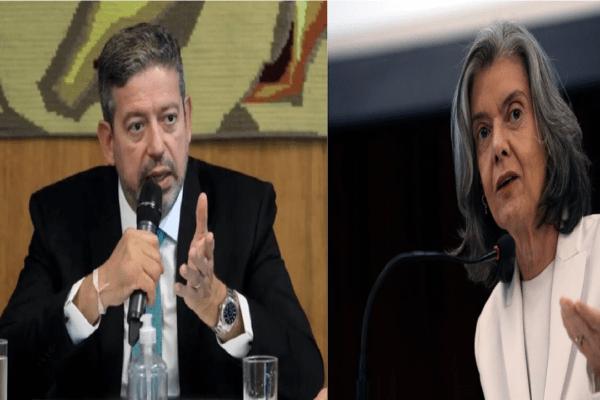 Arthur Lira dirá à Cármen Lúcia que Constituição não lhe dá prazos para analisar impeachment