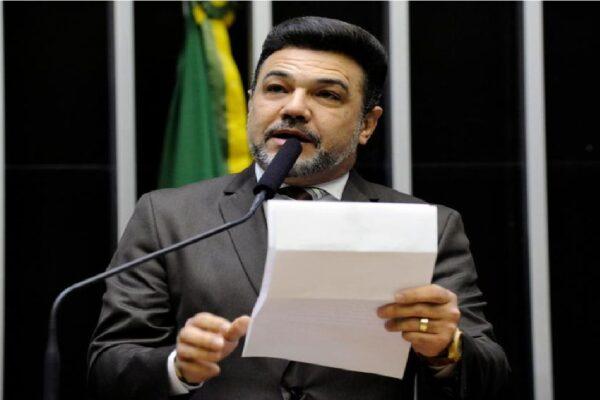 Marco Feliciano afirma que STF derrubará decisão de Kassio Nunes