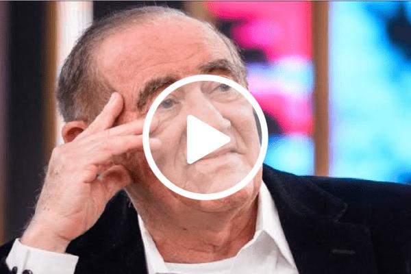 Renato Aragão é vítima de golpe e leva prejuízo de R$ 3 milhões