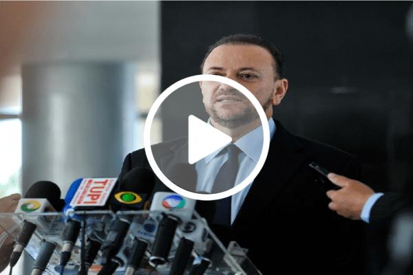 Prefeito petista de Araraquara (SP) decide impor novo lockdown