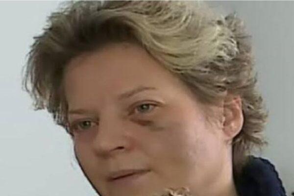 """Joice Hasselmann sobre marido: """"É mais fácil eu dar uma sova nele"""""""