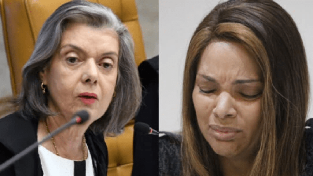 STF nega pedido de Flordelis para barrar sessão que votará cassação